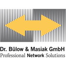 Dr. Bülow & Masiak GmbH