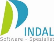 INDAL GmbH & Co. KG