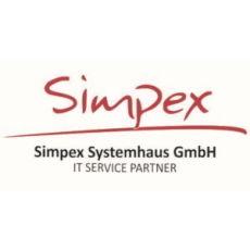 Simpex Systemhaus GmbH