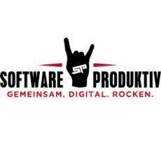 softwareproduktiv GmbH