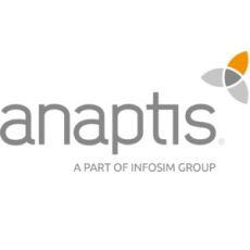 anaptis GmbH