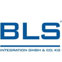 BLS Integration GmbH & Co. KG