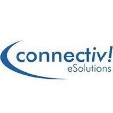 connectiv! eSolutions GmbH