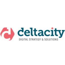 deltacity.NET GmbH & Co. KG
