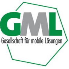 GML Gesellschaft für mobile Lösungen mbH