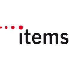 items GmbH