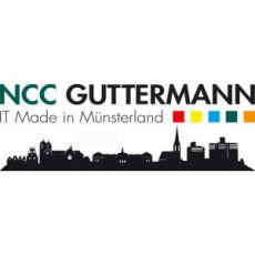 NCC Guttermann GmbH