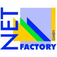 NETFACTORY GmbH