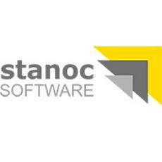 stanoc GmbH