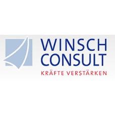 Winsch Consult GmbH